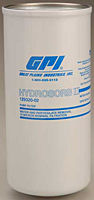 GPI Fuel Filter Accessories