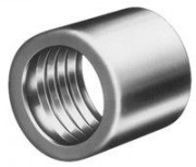 Ferrule - Power Crimp Two - PC Series