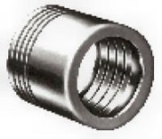 Ferrule - for 4-Spiral Hose - GS Series