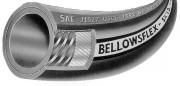 Bellowsflex B Marine Fuel Fill Hose Type B2 By Various Spokane