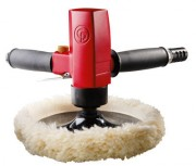 CP Vertical Polisher