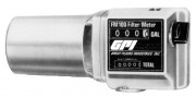GPI Mechanical - FM100 Series