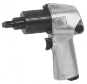 "IR Air Impact Wrench - 3/8"" Super Duty"
