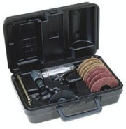 IR Surface Conditioning Kit