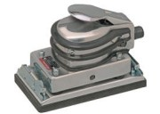 IR Air Orbital Sander - Heavy Duty