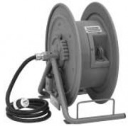 Cable Reel - Electrical